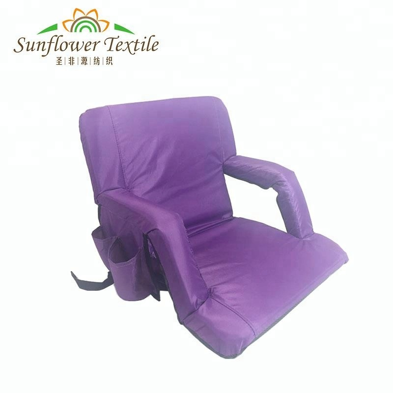 Folding Stadium Seat Sports Stadium Seats Cushion, Stadium Chair
