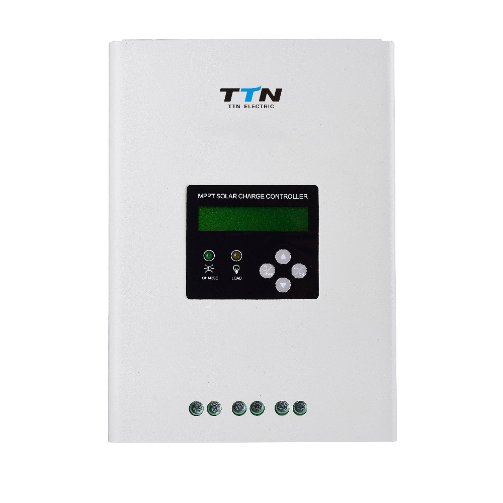 60amp Pv Circuit Diagram Home Mppt Solar Charge Controller Buy Controllerpwm 60a48v