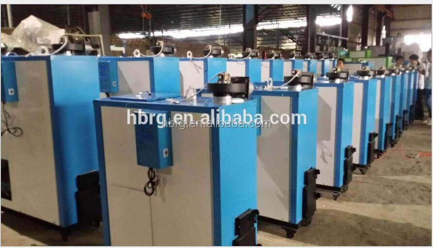 Wood Stove Generator, Wood Stove Generator Suppliers and Manufacturers at  Alibaba.com - Wood Stove Generator, Wood Stove Generator Suppliers And
