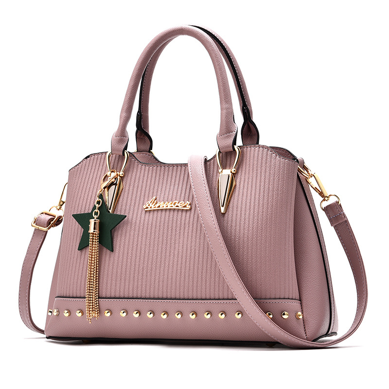 810450c573 China beautiful classical handbags wholesale 🇨🇳 - Alibaba