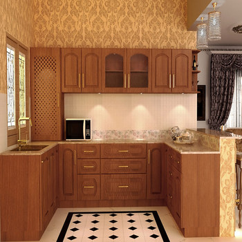 Budget Fancy Cupboard Unfinished Kitchen Cabinet Door - Buy Fancy  Cupboard,Unfinished Kitchen Cabinet Doors,Budget Kitchen Cabinets Product  on ...