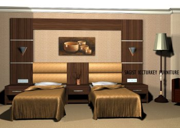 Modern Hotel Room Furniture Buy Hotel Furniture Product