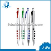 Stationery Promotional Pen Set for Business Man