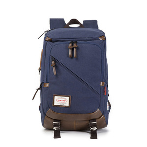 New OEM Design Outdoor Strong Oxford Backpack Bag for Traveling,School Laptop backpack