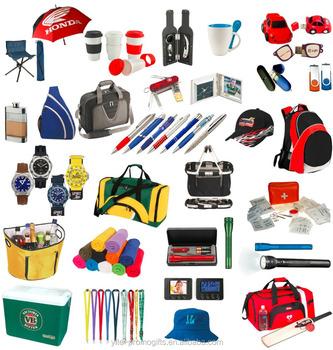 Bulk Wholesale 2017 Custom Cheap Corporate Gifts