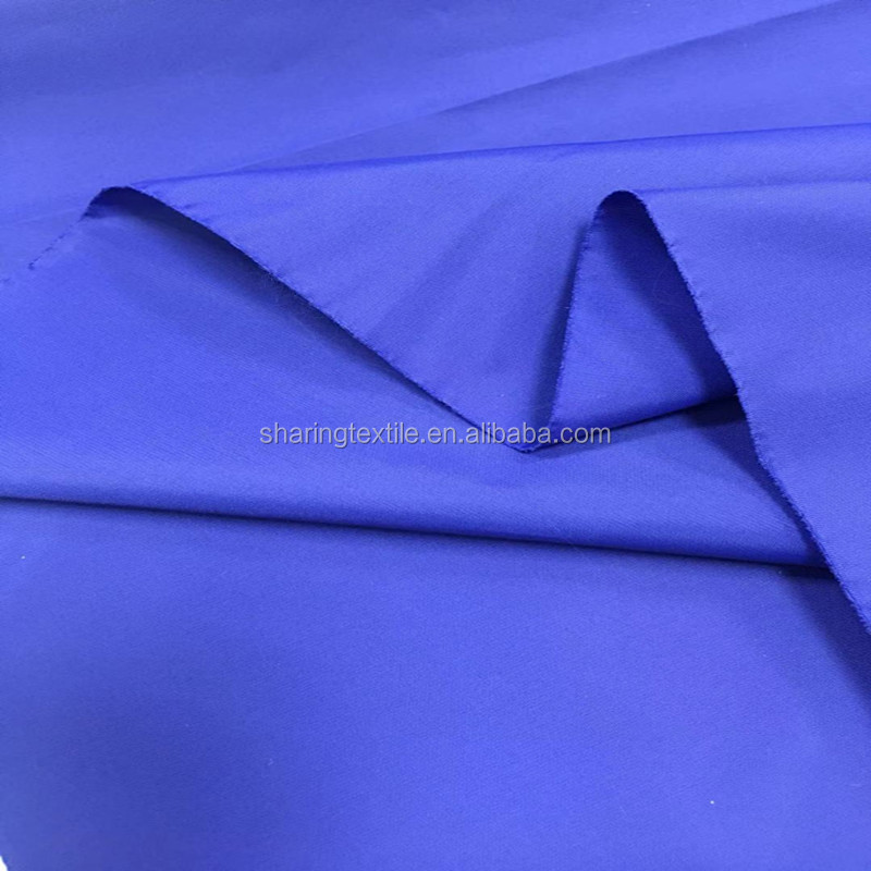 20D,40D,70D 100% Recycled Nylon Plain Weave Cloth Material Fabric--Recycle Lining Fabric,RPET Fabric For Down Coat