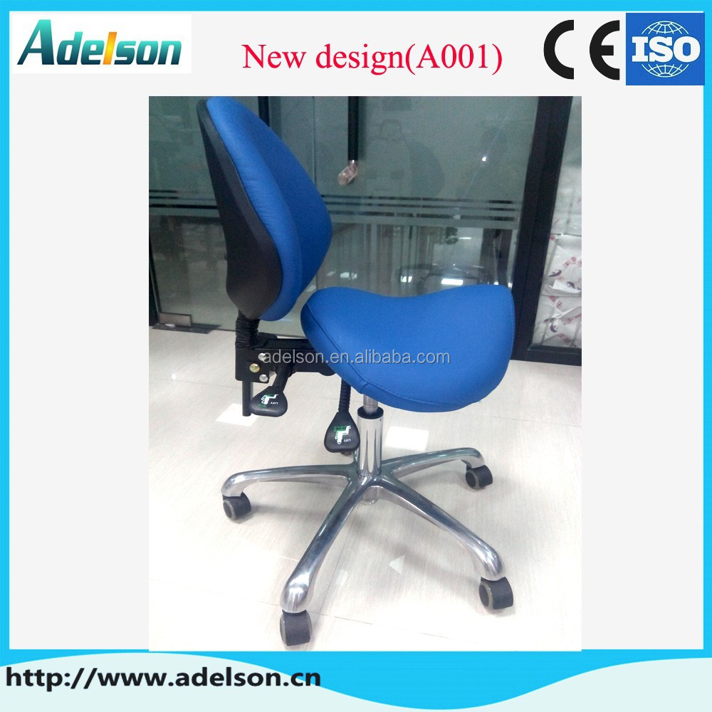 Dental assistant chairs - Dental Saddle Chairs Dental Saddle Chairs Suppliers And Manufacturers At Alibaba Com