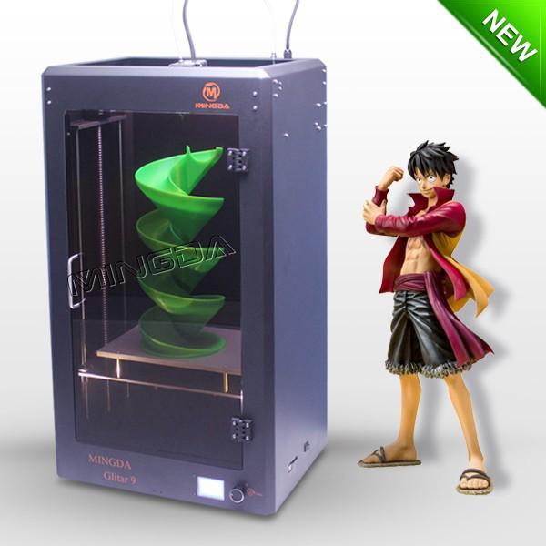 List Manufacturers of 3d Printer Jewelry Wax, Buy 3d Printer Jewelry