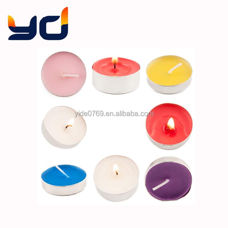 Circle 21 100/% soy wax smokeless candle cotton wick jasmine vanilla orange