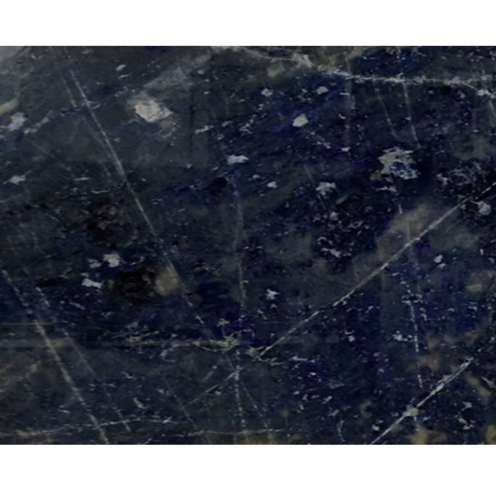 hot sell Natural stone Onyx polished blue marble Stone Slab marble tiles