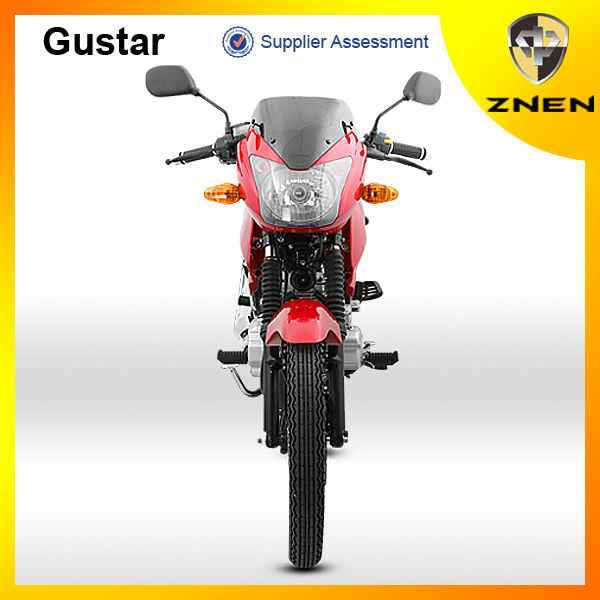 ZONGSHEN CHEAP 150CC/200CC/250CC Racing Motorcycle
