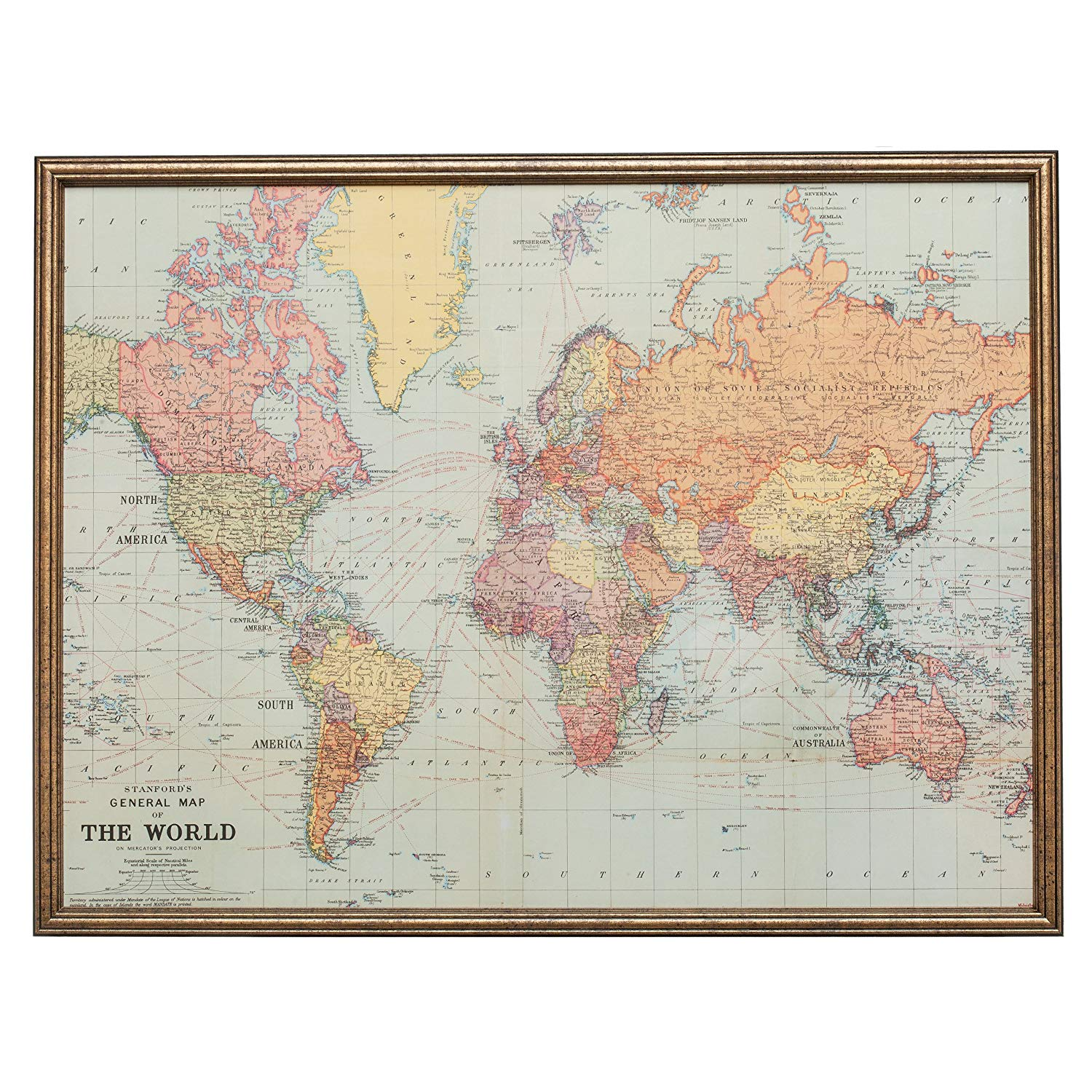 Cheap World Map Magnetic Board Find World Map Magnetic Board Deals