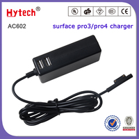 AC100V-240V Dual port AC USB charger Extremely popular for computer with approved CE CCC FCC UL certificate