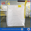 Super sack/pp big jumbo fibc container ton bag, sling bag available,fibc bags stacking containers