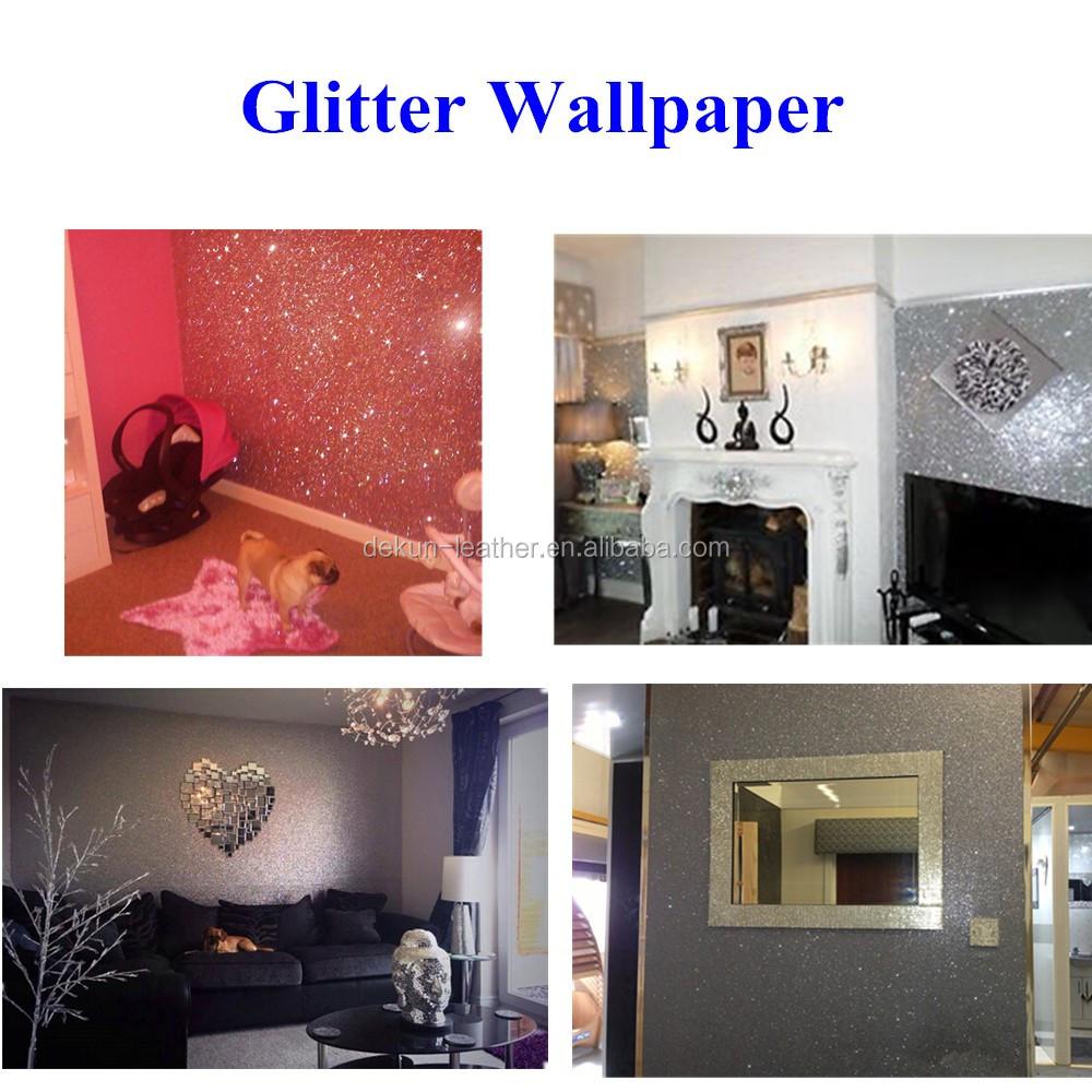 Grade 3 glitter wallpaperglitter walls and sparkle tv background grade 3 glitter wallpaperglitter walls and sparkle tv background wall decor amipublicfo Images