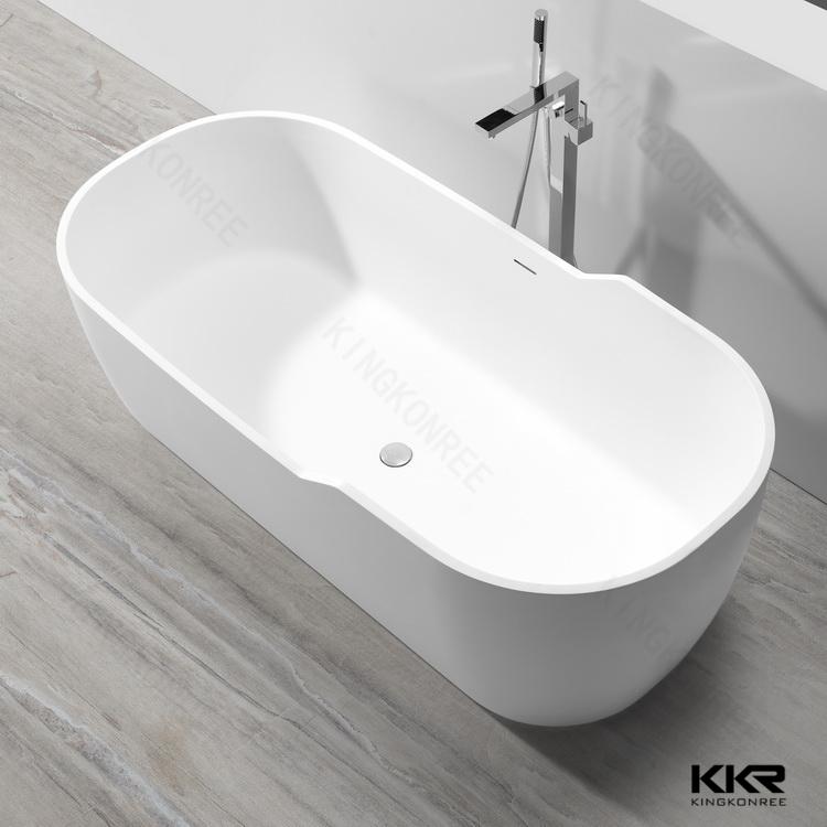 Big Bathtub, Big Bathtub Suppliers and Manufacturers at Alibaba.com