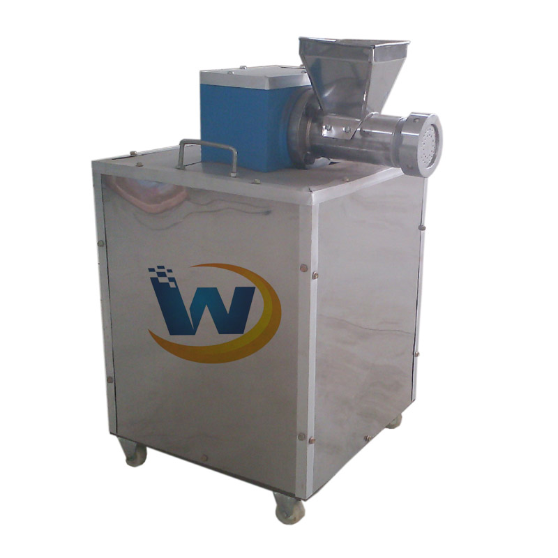 Multifunctional wheat <strong>corn</strong> flour snack macaroni pasta shell crispy food machine /pasta machine price
