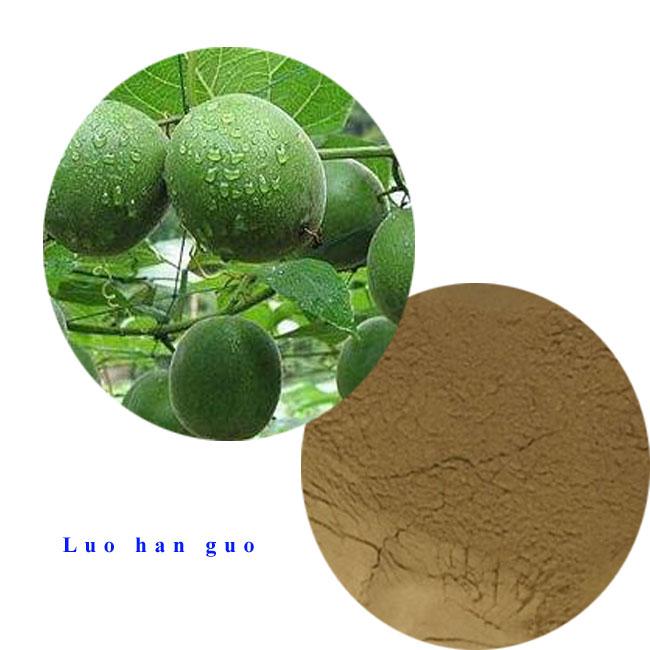 High quality matcha green tea powder - 4uTea | 4uTea.com
