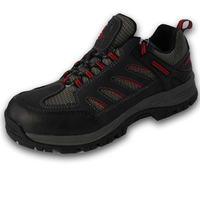 Buy work boots leather work shoes brand safety shoes