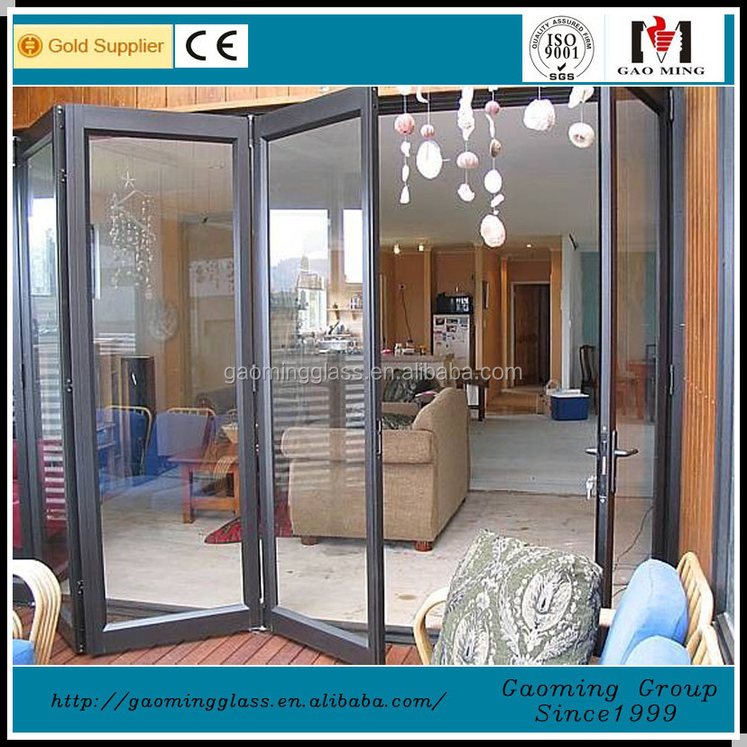 : swivel door - pezcame.com
