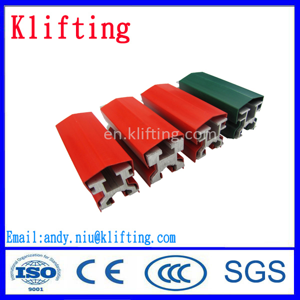 Factory supply ACSR bare conductor Power transmission line /Klifting
