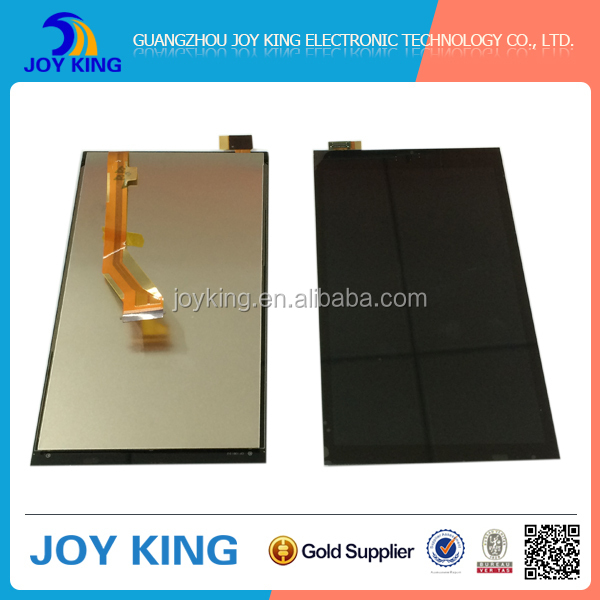 China trusted supplier good feedback for htc desire 816 lcd digitizer display