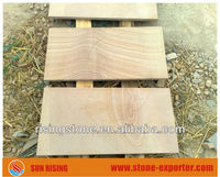 Sandstone Pavings (Low Price + Timely Delivery)