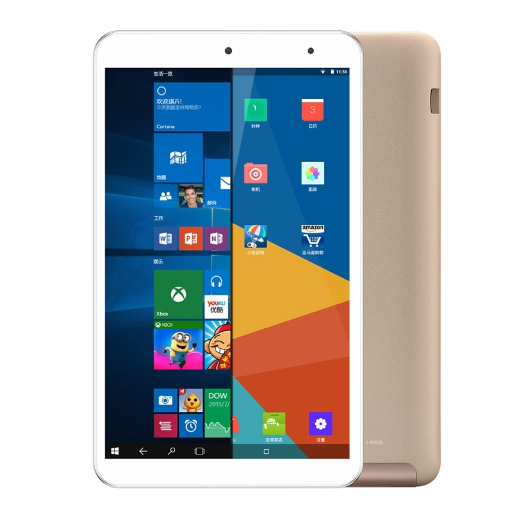 online shipping CE FCC ROHS ONDA V80 Plus Dual OS Tablet l Camera, 8inch 4000mAh,RAM2 ROM32GB 10 inch tablet <strong>pc</strong>