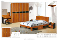 Factory Wholesale Price King Size Indian Rosewood Furniture