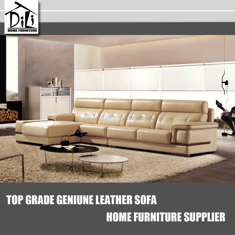 Leather Furniture Living Room Living Room Furniture Dubai Living Room Furniture Dubai Suppliers