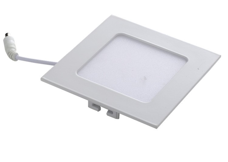 Wow!the Perfect Size Of Led Surface Panel Light Square 4w