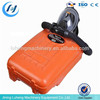 Coal Mine safety Equipment Compressed Oxygen Self-rescuer for sale