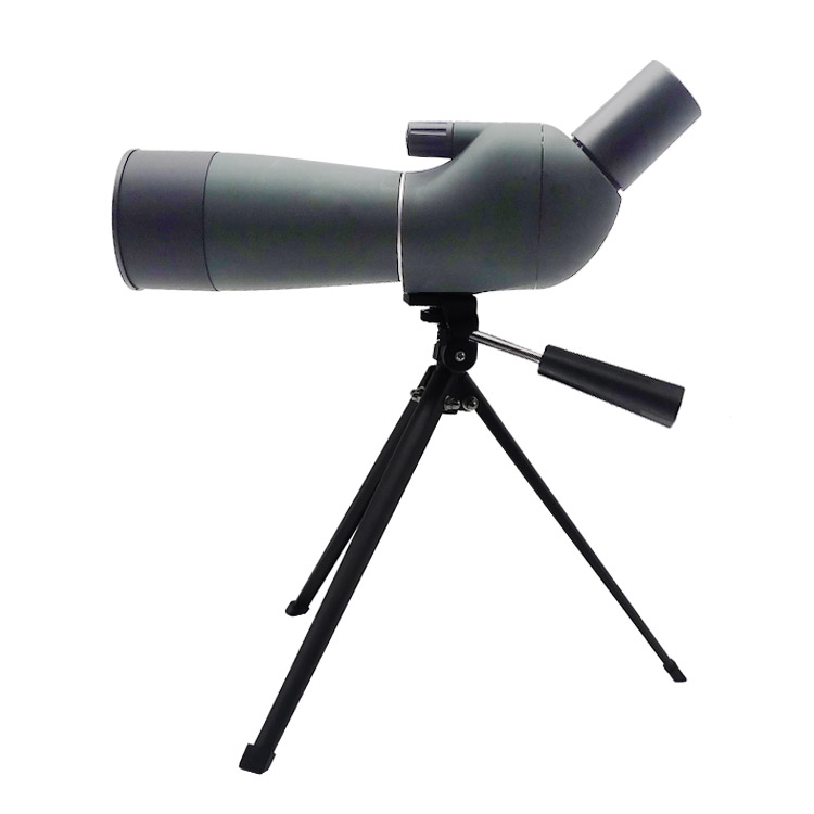 20-60X60 Long Distance spotting scope for Bird Watching