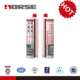3:1 Cartridge 390ml epoxy resin adhesive injecting construction anchor bolt anchorage glue steel bar bonding