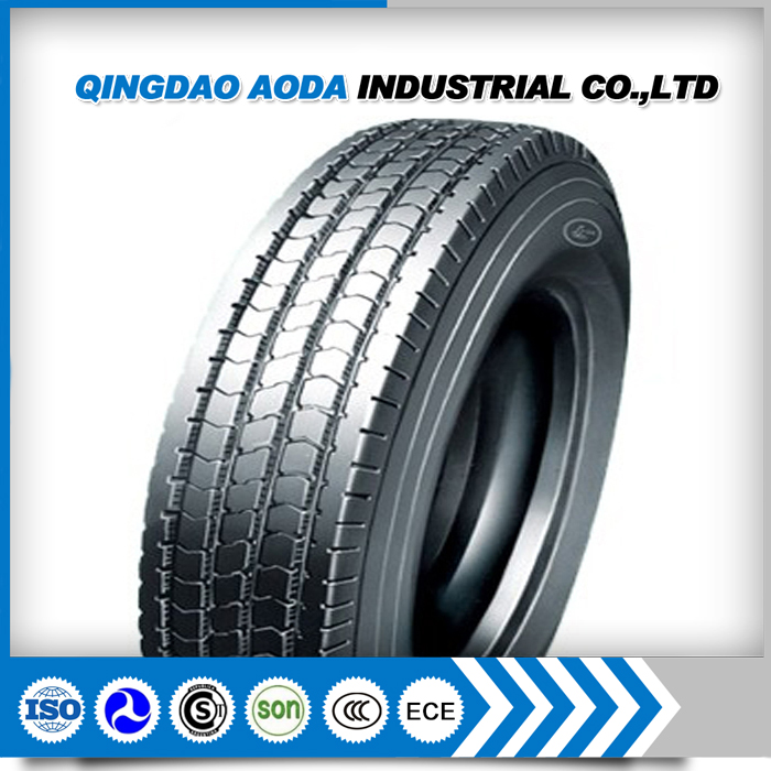 Cheap Price Linglong Brand Wholesale Semi Truck Tires 445/65r22.5 225/70r22.5 For Sale