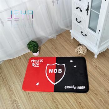 Plastic Floor Carpet Price Kitchen Plastic Floor Mat Custom Door Mat ...