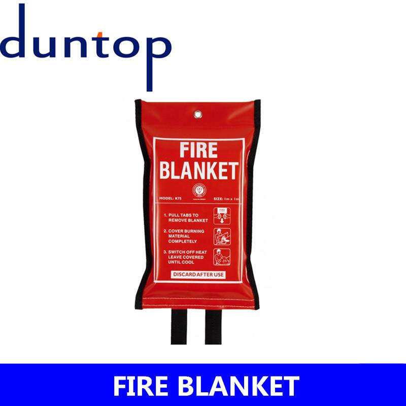 Fire Resistant Blanket Price Buy Fire Blanket Fire