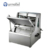8-30mm Thickness Adjustable Electric Bread Slicer Machine Good Price