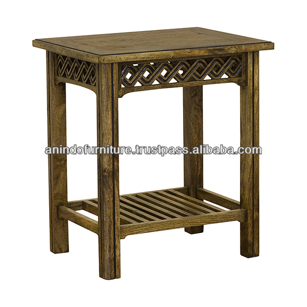 Bedside Table, Bedside Table Suppliers And Manufacturers At Alibaba.com