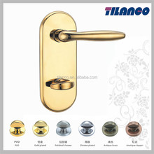 Best Quality Low Price Medium Size Door Hardware