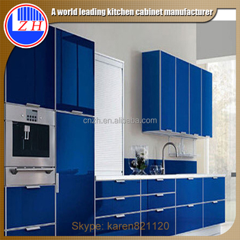 Whole Wall Mounted Kitchen Cupboard Cabinet In Laguna Philippines