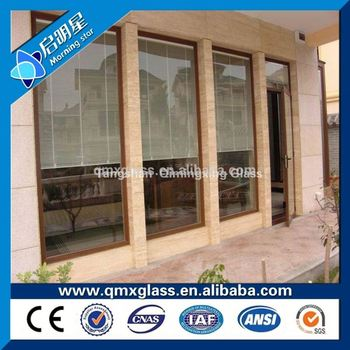 Hot Sale Australia Standard Glass Shutter Window/lowe Glass Louvre Windows  With Factory Price - Buy 12mmmagneto Controlled Venetian Hollow