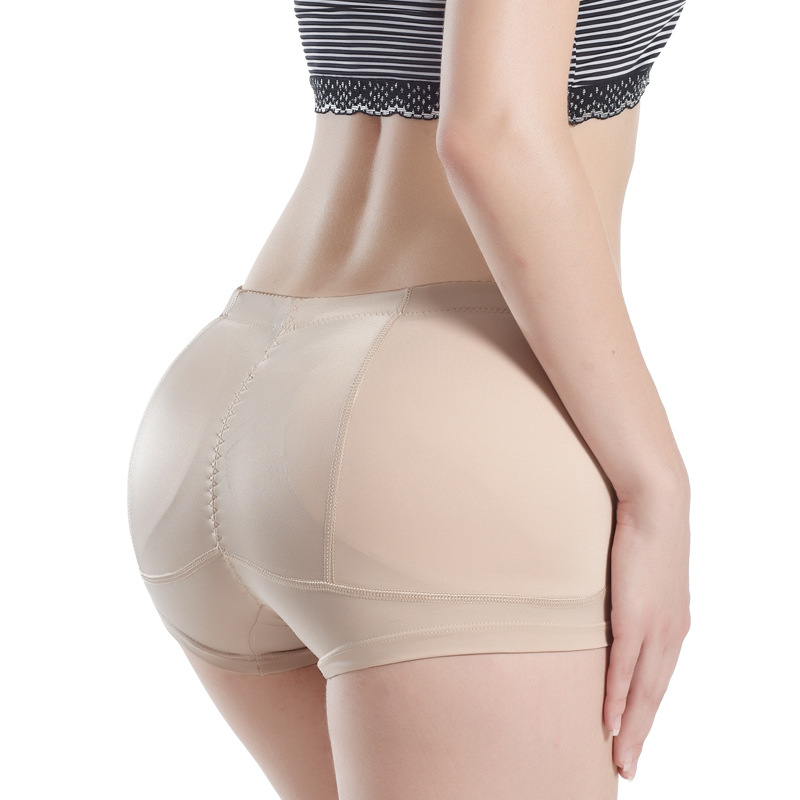 Sexy hips and butt for women