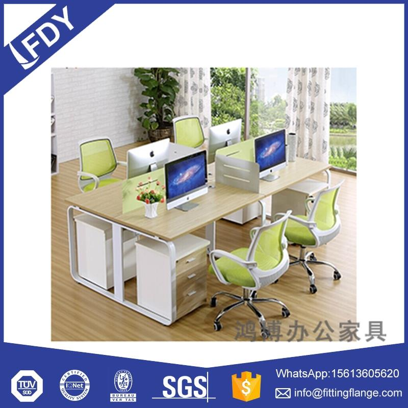 homcom prd buy workstation office keyboard or with and direct tray sliding white storage black computer brown desk dark pi