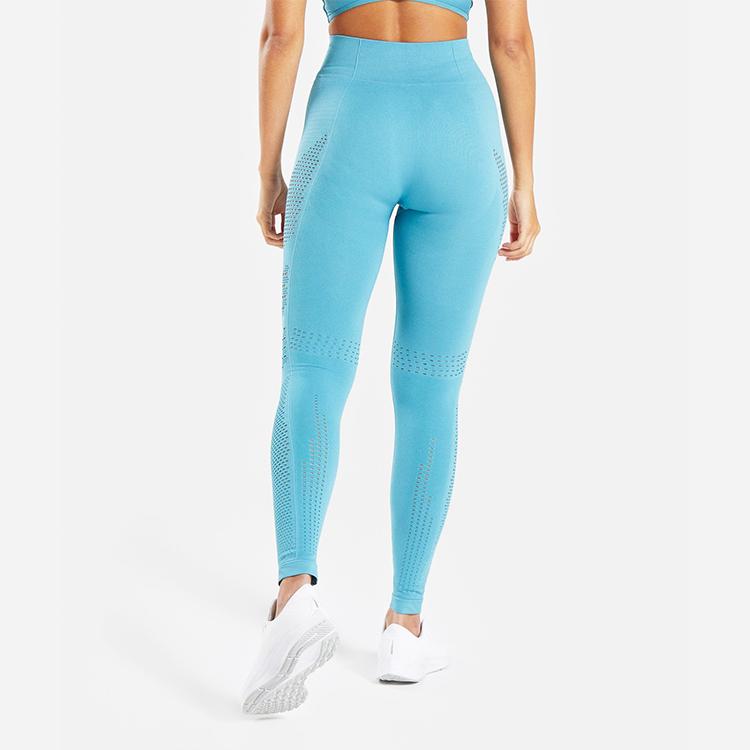 Tre recommend best of yoga bukkake pants