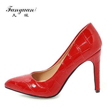 Mature ladies in high heels