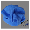 2018 PVA chamois pet dog towel shammy for dry hair super water absorbent