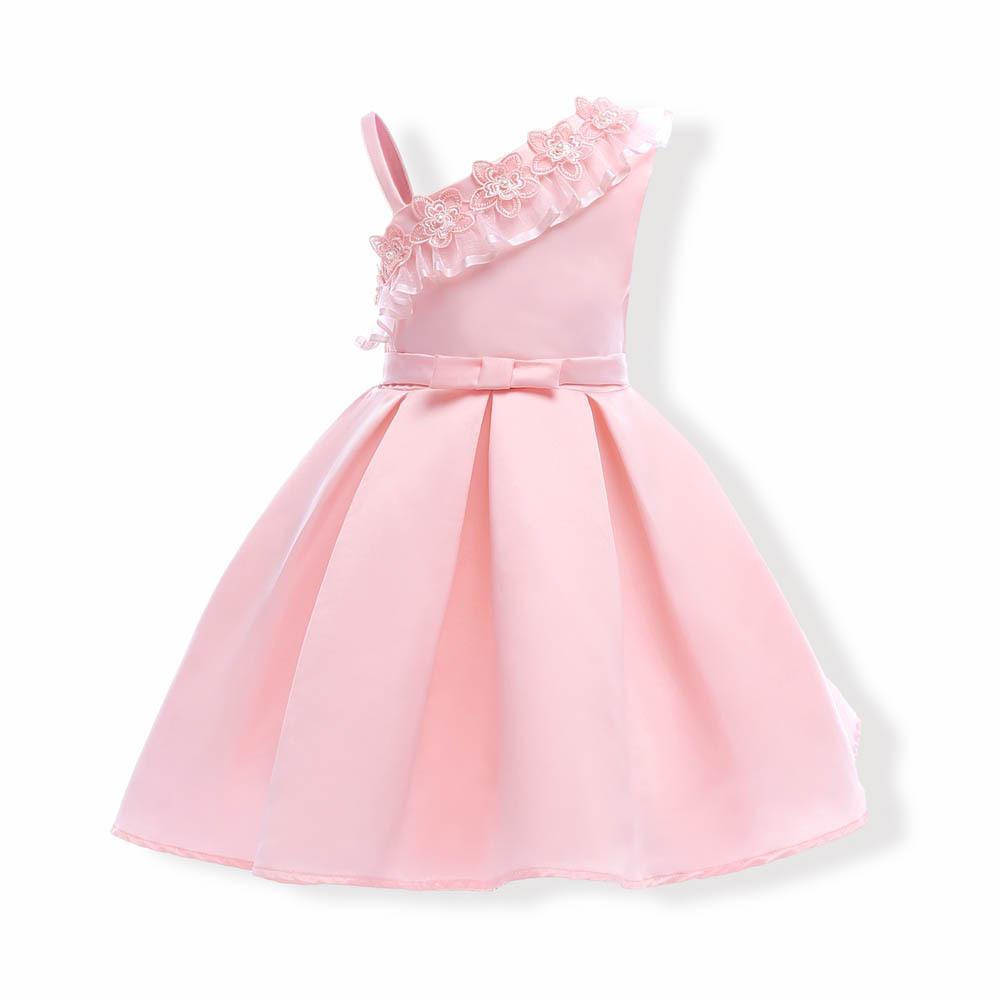 Envío de la gota corta vestidos normal vestido diseño boda ...