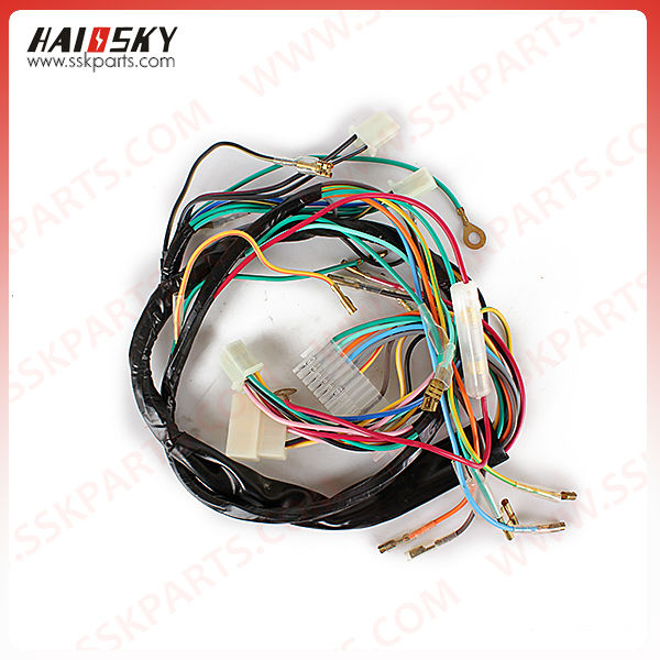 Great How To Rewire An Electric Guitar Thick Bulldog Security Com Solid Super Switch Wiring Dimarzio Wiring Colors Youthful How To Install Remote Start Alarm GrayAlarm And Remote Start Installation Wiring Harness Connector For Honda, Wiring Harness Connector For ..