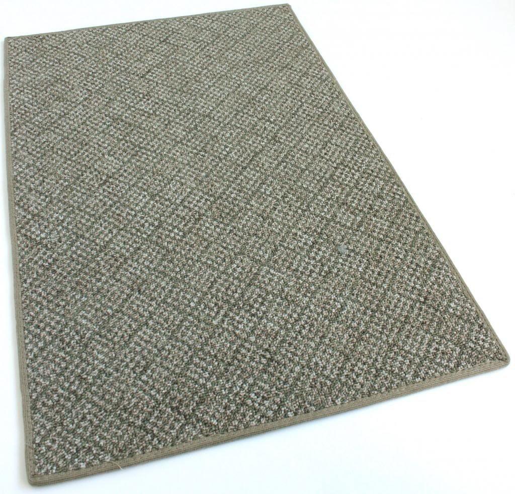 Cheap Indoor Outdoor Carpet Green, find Indoor Outdoor Carpet Green ...